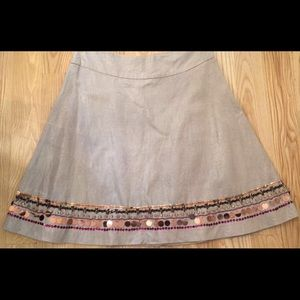 Arden B Skirt